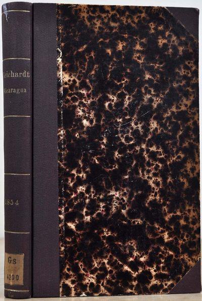 Braunschweig: F. Vieweg und Sohn, 1854. Book. Very good condition. Hardcover. First Edition. Octavo ...