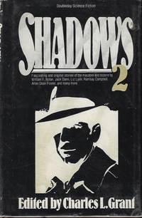 image of SHADOWS 2