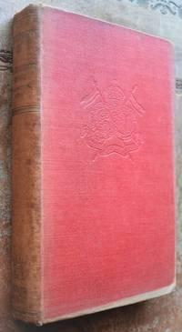 image of SOLDIERING ON Being The Memoirs Of General Sir Hubert Gough GCB, GCMG, KCVO