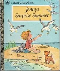 Jenny's Surprise Summer