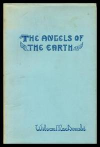 THE ANGELS OF THE EARTH