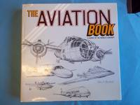 The Aviation Book: A Survey of the World's Aircraft