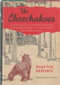 image of Cheechakoes, The