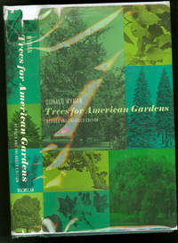 Trees: For American Gardens
