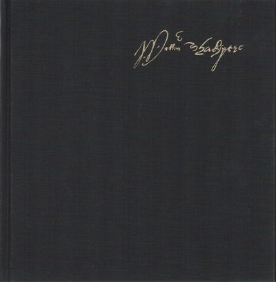 : RAE Publishing Co., Royal Composing Room, Finch, Pruyn & Co., A. Horowitz & Sons, (1982). Hardcove...