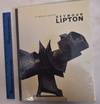View Image 1 of 2 for Seymour Lipton: An American Sculptor Inventory #19496