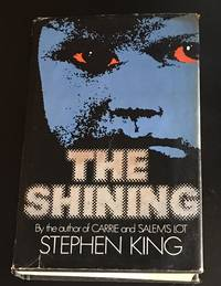 image of The Shining
