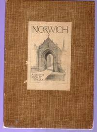 image of Norwich : A Sketch Book
