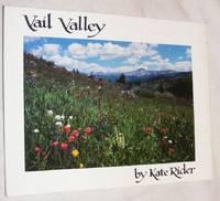 Vail Valley