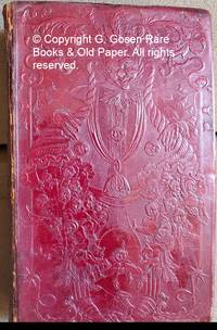 The Comic Offering; or Ladies' Melange of Literary Mirth, for MDCCCXXXII. Edited by Louisa Henrietta Sheridan.