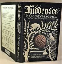 image of Hiddensee