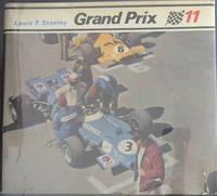 image of Grand Prix 11