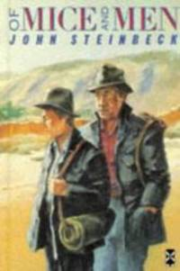 image of Of Mice and Men (New Windmills)