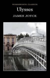 Ulysses (Wordsworth Classics)