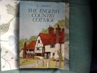 image of English Country Cottage