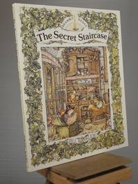 The Secret Staircase (Brambly Hedge)