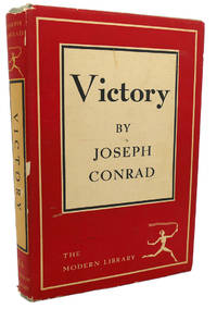 image of VICTORY