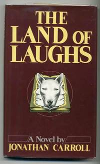 The Land of Laughs   (Signed)