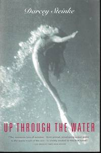 image of UP THROUGH THE WATER