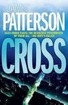 image of Cross [Alex Cross]