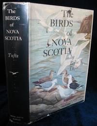 image of The Birds of Nova Scotia
