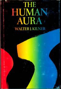 The Human Aura.