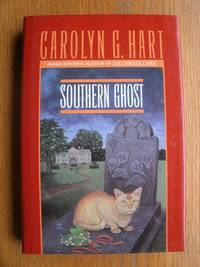 image of Southern Ghost