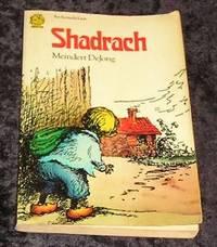 image of Shadrach
