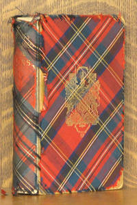 MCIAN'S COSTUMES OF CLANS OF SCOTLAND