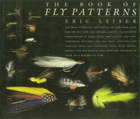 image of The Book of Fly Patterns