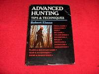 One Thousand One Hunting Tips