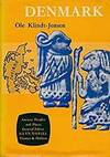 DENMARK BEFORE THE VIKINGS. ANCIENT PEOPLE AND PLACES VOLUME 4