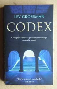 Codex.