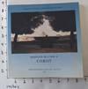 View Image 1 of 7 for Vasques De Rome, Ombrages De Picardie : Hommage De L'Oise a Corot Inventory #162573