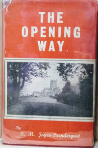 The Opening Way