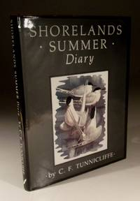 Shorelands Summer Diary