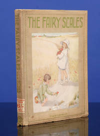 The Fairy Scales