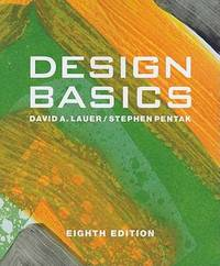 image of Design Basics