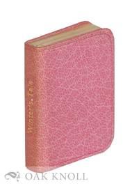 Sadar's Keep - Book Two of the Queen's Quarter