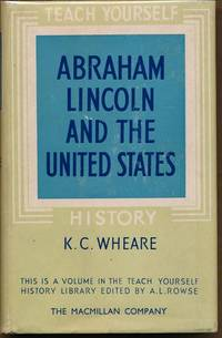 Abraham Lincoln and the United States