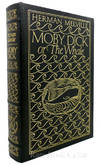 image of MOBY DICK Easton Press