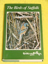 The Birds of Suffolk by W H Payn - Hardcover - 1978 - from Pullet's Books (SKU: 000112)