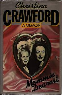 image of Mommie Dearest: Life of Joan Crawford