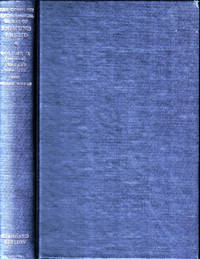 The Standard Edition of the Complete Psychological Works of Sigmund Freud Volume IX (1906-1908):...