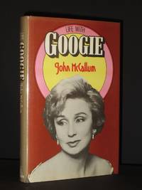 Life with Googie [SIGNED]