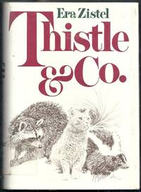 Thistle and Co