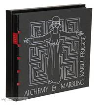 ALCHEMY & MARBLING