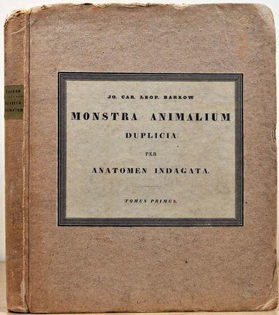 Lipsiae: Leopoldi Vossii, 1828. Book. Good condition. Hardcover. First Edition. Quarto (4to). -x, -1...