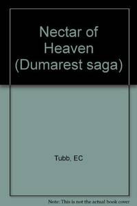 Nectar of Heaven (Dumarest saga)