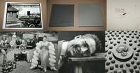 RALPH STEINER: A POINT OF VIEW